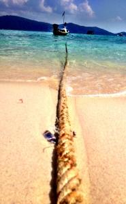 Coral Island... purdy!